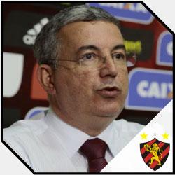 Arnaldo Barros