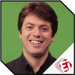 Felipe Rolim