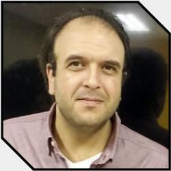 Fernando Fleury