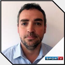 Fernando Manuel (SporTV)