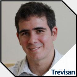 Fernando Trevisan