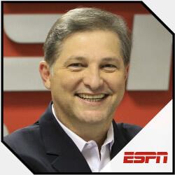 João Palomino (ESPN)