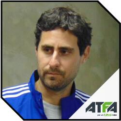 Leo Samaja (ATFA)