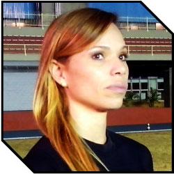 Renata Ruel